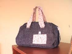 bag0223-1.jpg