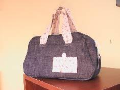 bag0223-2.jpg