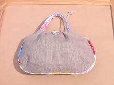 bag0329-1.jpg