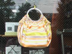 bag_0622_2.jpg