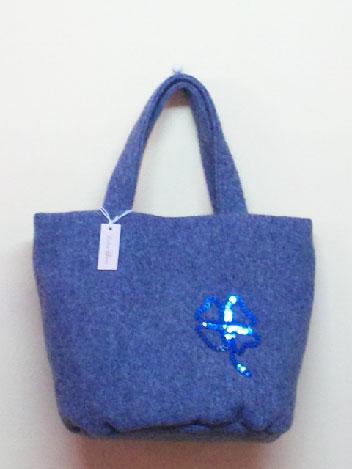 bag_20110123_3.jpg