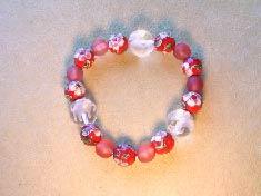 bracelet0308-1.jpg