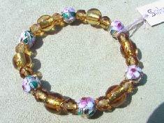 bracelet0405-1.jpg