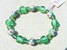 bracelet0405-2.jpg