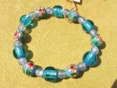 bracelet0405-3.jpg