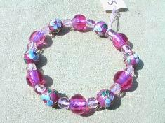 bracelet0405-5.jpg