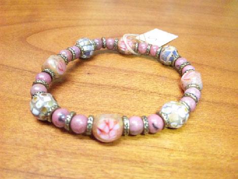 bracelet_20100717_2.jpg
