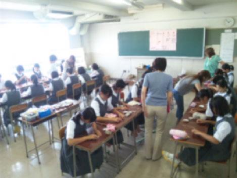 bunka_kyoshitsu_20100910_4.jpg