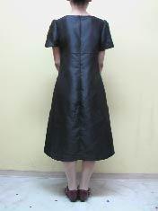 dress_0713-2.jpg