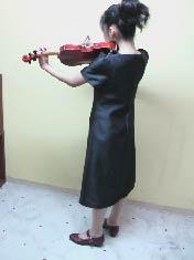 dress_0713-3.jpg