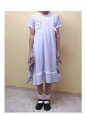 dress_0713-4.jpg
