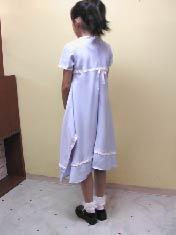 dress_0713-5.jpg
