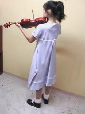 dress_0713-6.jpg
