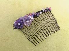 haircomb0524-1.jpg