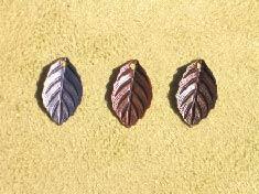leaf0322-03.jpg