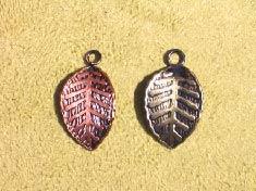 leaf0322-04.jpg