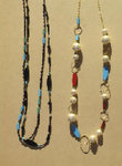 necklace-1226-1.jpg