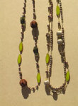 necklace-1226-2.jpg