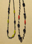 necklace-1226-3.jpg