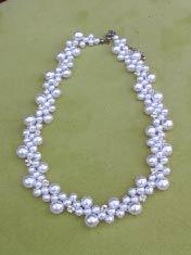 necklace0119.jpg