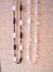necklace0216B-1.jpg