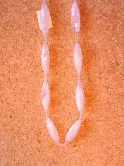 necklace0216D-2.jpg