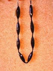 necklace0216D-3.jpg