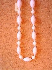 necklace0216E-3.jpg