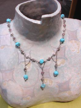 necklace0614-3.jpg
