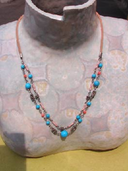 necklace0614-4.jpg