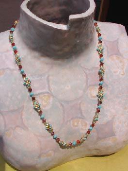 necklace0614-5.jpg