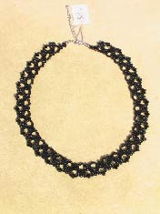 necklace_0720-1.jpg