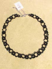 necklace_0720-2.jpg