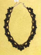 necklace_0720-3.jpg