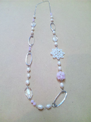 necklace_20100410_1.jpg