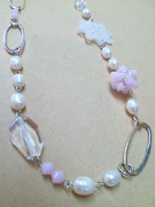 necklace_20100410_2.jpg