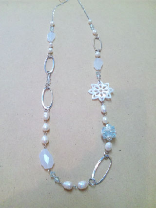 necklace_20100410_3.jpg