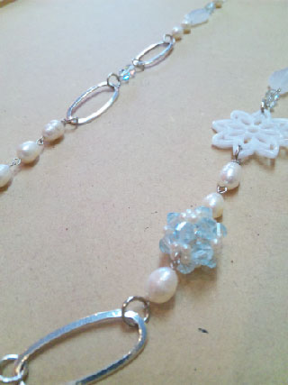 necklace_20100410_4.jpg