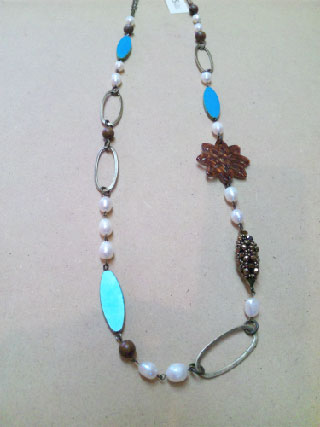 necklace_20100410_5.jpg