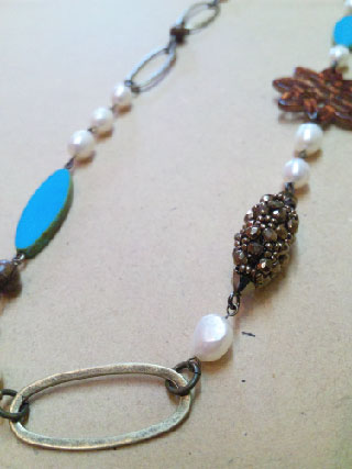 necklace_20100410_6.jpg