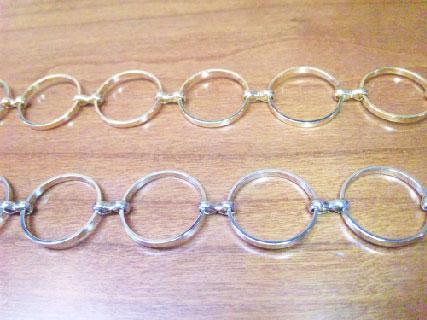 parts_20100424_1.jpg